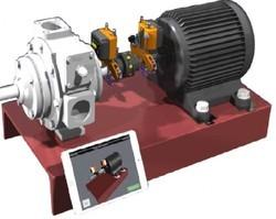 Lignage laser - Synergys technologies